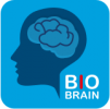 Biobrain – leading Learning apps for Biology, Chemistry & Physics revision for students in IB, VCE, HSC & AP or other secondary education.